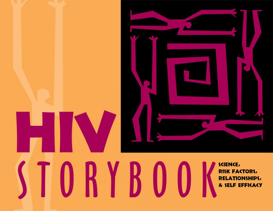 hiv-storybook-cover