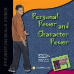 Personal Power and Character Power | Booklet 2