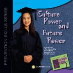 Cultural Power and Future Power | Booklet 3