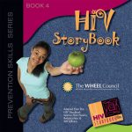 HIV Storybook | Booklet 4