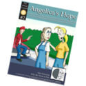 Download Your Copy of Angelica's Hope for Free
