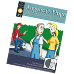 Angelicas Hope - Free Book to Download